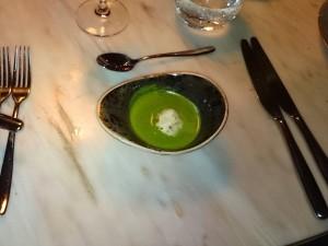 Alice Theme - Soup
