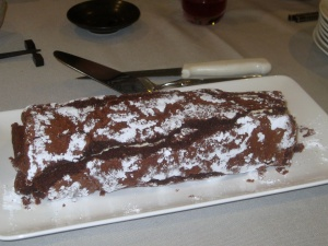 Rolled Theme - Pam's Dessert (1 of 2)