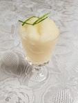 Kaffir Lime Theme – Franca's PalateCleanser